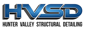 Hunter Valley Structural Detailing Pty Ltd